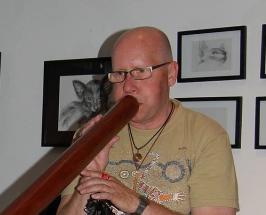 Maarten (55)